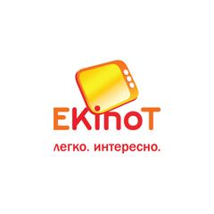 EKinoT