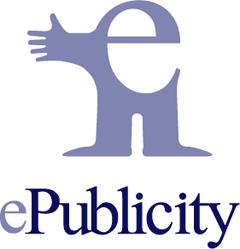 ePublicity