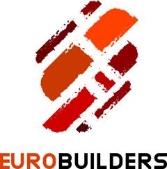 Eurobuilders Group
