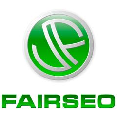 FairSEO