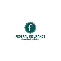 Federal Insurance