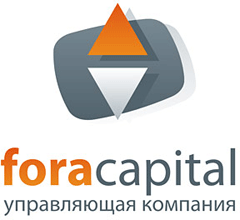 Fora Capital