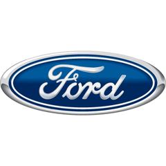 Ford Motor Company, 1976-2003