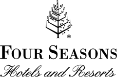 Логотип Four Seasons