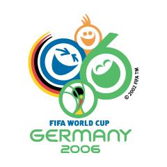 Чемпионат мира по футболу 2006
