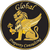 Global Property Consulting
