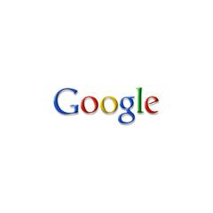 Google, до 05.05.2010