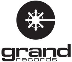 Grand Records, 2001-2008