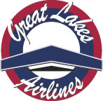 Great Lakes Airlines