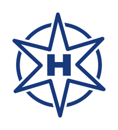 Henschel Antriebstechnik