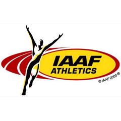 IAAF, 2000-2009