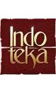 Indoteka, 2006-2008