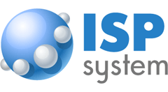 ISPsystem