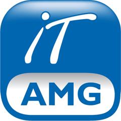 IT-AMG