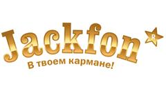 Jackfon, 2005-2008