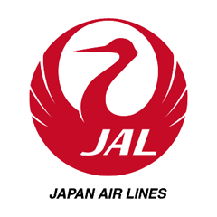 Japan Airlines, 1959-2002 и с 2011