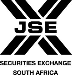 Логотип JSE