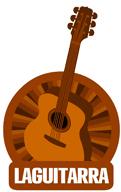 Laguitarra