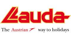 Lauda Air