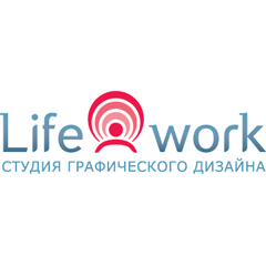 Life-work