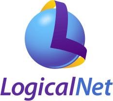 LogicalNet