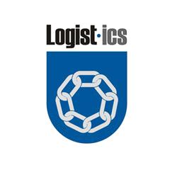 Logist-ics