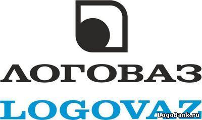 Логотип LogoVaz
