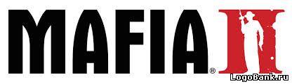 Логотип Mafia 2