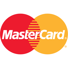 MasterCard, 1990-1996