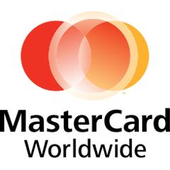 Картинки по запросу логотип мастеркард png worldwide