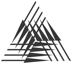 Логотип MBA INKA