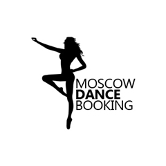 Moscow Dance Booking