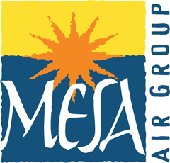 Mesa Air Group