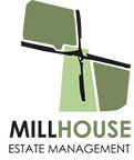 Millhouse Estate Management