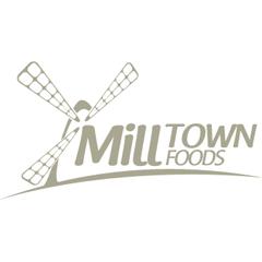 Milltown Foods