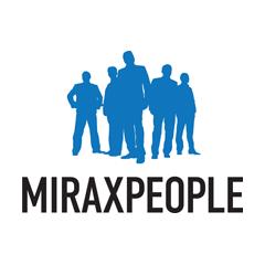 Miraxpeople