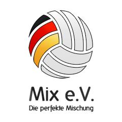 Mix e.V.