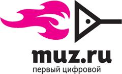 Muz.ru