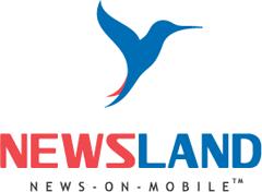 Newsland