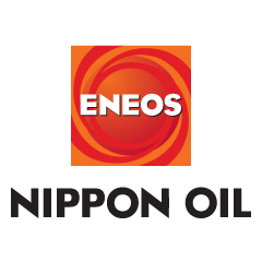 Nippon Oil