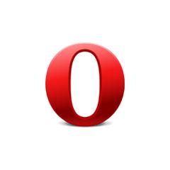 Opera 10, 2009
