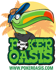 Poker Oasis