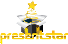 PresentStar