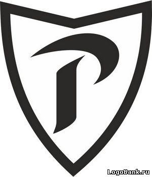 Логотип Prince Motor Company