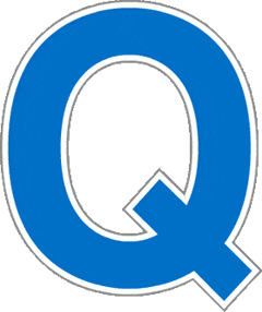 Логотип Quebec Bulldogs