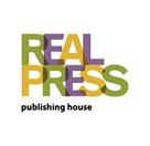 RealPress