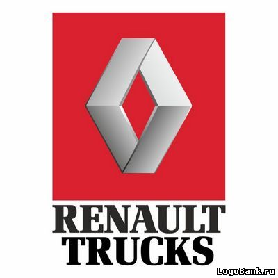 renault sport логотип cdr
