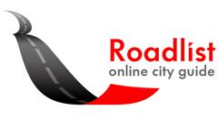 Roadlist