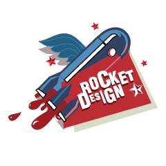 Rocket Design