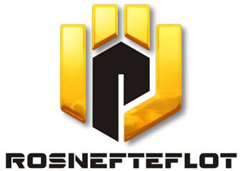 Rosnefteflot